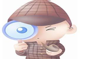 泛发性白癜风的症状是什么